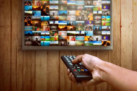 Falabella Televisor Ba4
