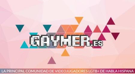 Gaymer Es