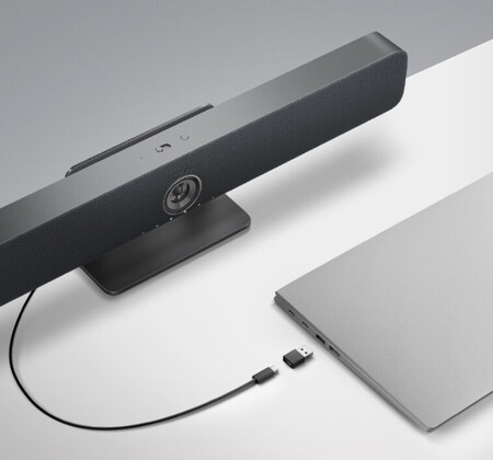Xiaomi Audio And Conference Speaker 2
