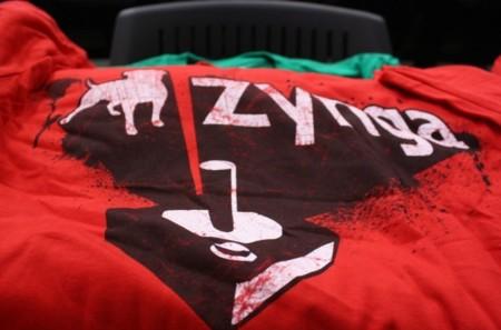 El móvil es el último salvavidas de Zynga