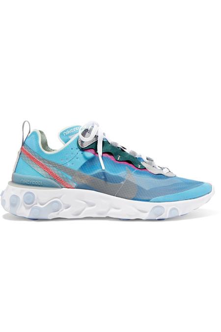 Sneakers Cool Primavera 2019 08