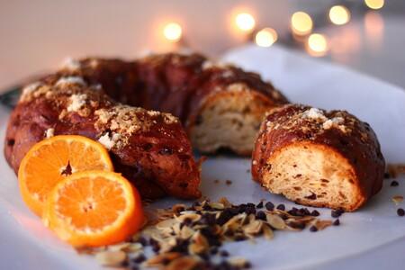 Choco Naranja 3