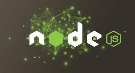 ¿JavaScript tiene futuro en el lado del servidor?