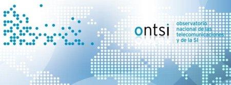 Estudio sobre las Redes Sociales en España del ONTSI, uno de los informes más completos