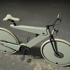 Foto 3 de 11 de la galería bicicleta-electrica-nikos-manafis en Motorpasión