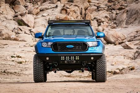 Apg Ford Ranger Prorunner 2