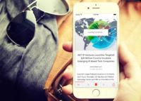 Spotter, una nueva propuesta para ofrecerte sólo información relevante para ti