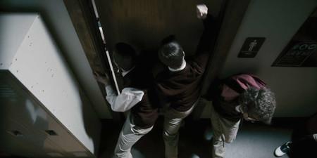 El tráiler de la temporada 2 de 'American Vandal' presenta un nuevo caso escatológico: ¿quién es el ladrón del truño?