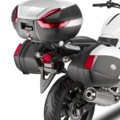 Foto 18 de 19 de la galería accesorios-givi-para-la-honda-nc700s en Motorpasion Moto