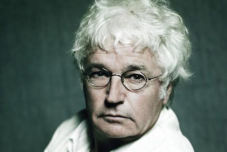 Jean-Jacques Annaud dirige 'Kashmir'