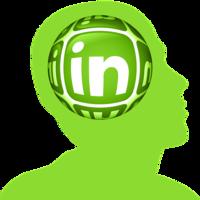 Linkedin, una opción para las pymes válida