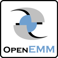 OpenEMM: herramienta open source para marketing vía e-mail