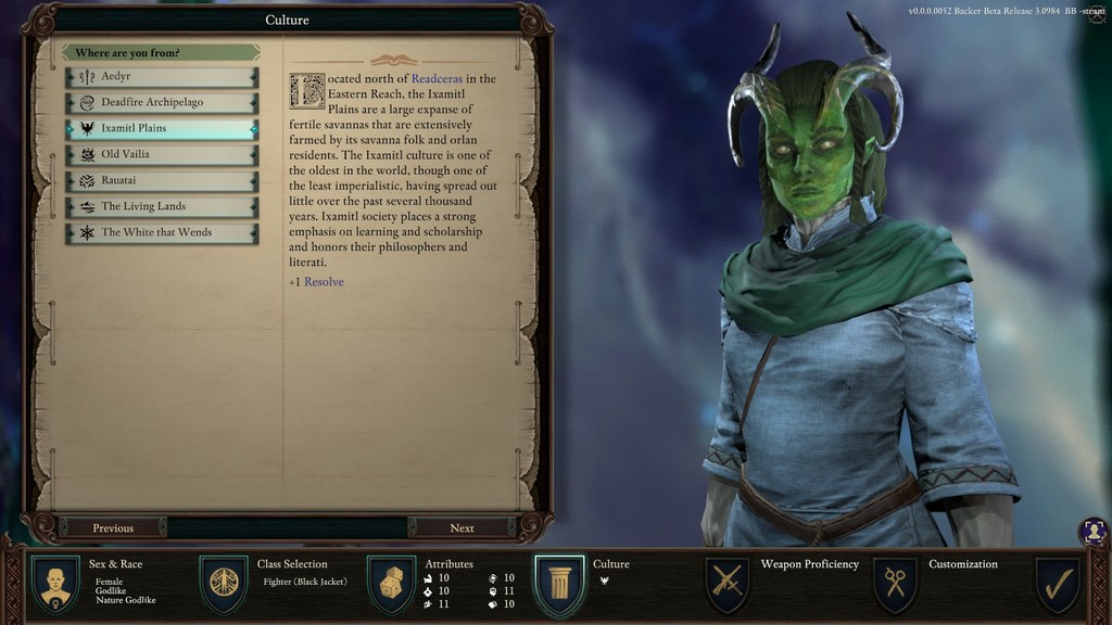 Pillars Of Eternity Ii Deadfire 02