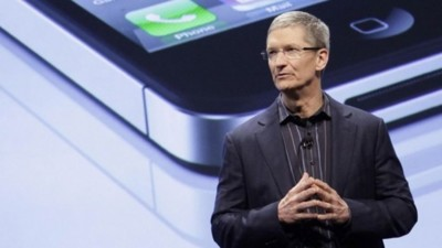 Las quince adquisiciones empresariales de Apple durante este último año