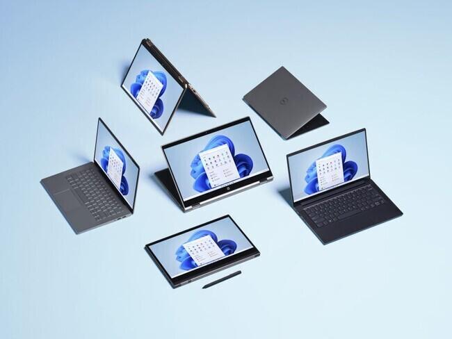 Así puede tu PC recibir la Build de Windows 11 aunque no cumpla los requisitos