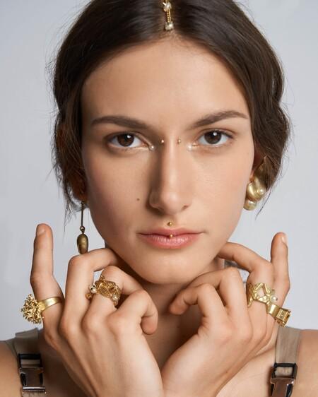 Chai Dior Beauty0079 Min