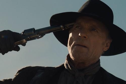 'Westworld' 2x09: al borde del final de temporada, descubrimos el lado más oscuro del Hombre de Negro