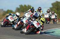 La Copa Honda CBR250R celebra este año su tercera edición