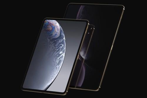 Las tres novedades esenciales del evento especial de Apple dentro de dos días: Rumorsfera