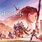 Horizon Forbidden West detalla sus diferentes ediciones y no todas contarán con acceso doble a las versiones de PS5 y PS4