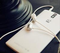 OnePlus One se actualiza con muchas novedades, aunque de momento sin rastro de Lollipop