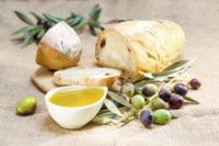 La dieta mediterránea puede revertir el síndrome metabólico