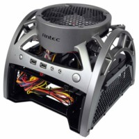 Antec Mini Skeleton 90