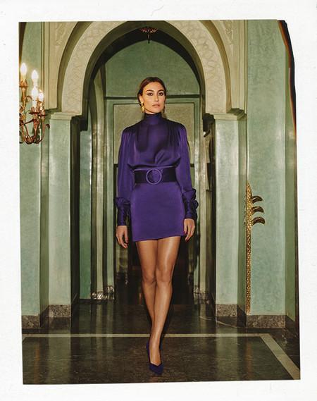 Zara Giorgia Tordini 10