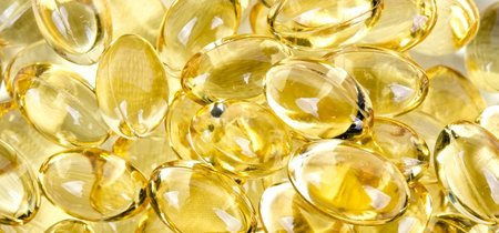 La deficiencia neonatal de vitamina D predispone a sufrir esquizofrenia
