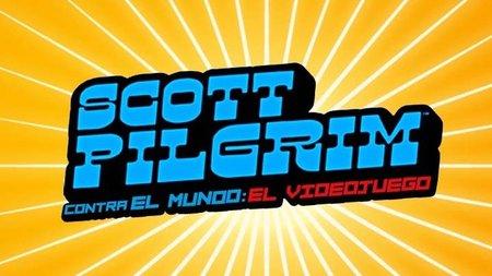 'Scott Pilgrim contra el mundo: el videojuego'. Fecha y precio de sus versiones para PSN y XBLA