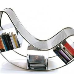 Foto 8 de 10 de la galería disenos-ideales-de-sillones en Papel en Blanco