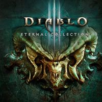 Diablo III Eternal Collection: 10 minutos de purga demoníaca en Nintendo Switch