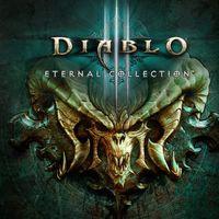 Diablo III Eternal Collection: 10 minutos de purga demoníaca en Nintendo Switch