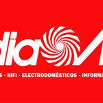 Nuevo catálogo de MediaMarkt: las 12 mejores ofertas
