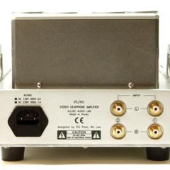 Foto 2 de 5 de la galería allnic-audio-hpa-5000 en Xataka Smart Home