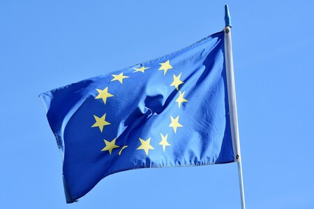 Así funcionará el nuevo IVA para el comercio electrónico que entrará en vigor en julio