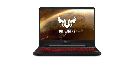 Asus Tuf Gaming Fx505gd Bq326t