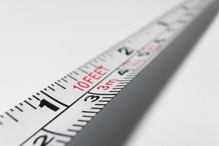 Cuando el tamaño sí importa. Cinco motivos por los que las empresas españolas no crecen
