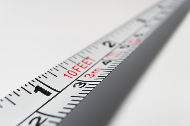 Measurement 1476913 640