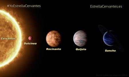 Planeta Cervantes 01