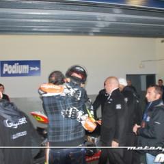 Foto 36 de 70 de la galería cev-buckler-2011-aspirantes-al-titulo-en-jerez en Motorpasion Moto