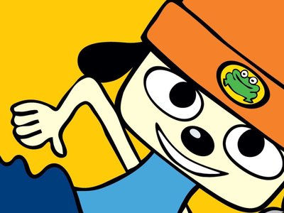PaRappa the Rapper Remastered, análisis