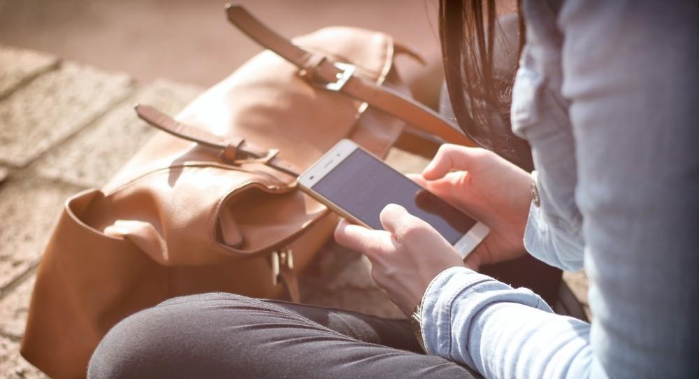 El Galaxy S20 estrenará la mensajería RSC con la aplicación Tu Teléfono en Windows 10 gracias a la última actualización