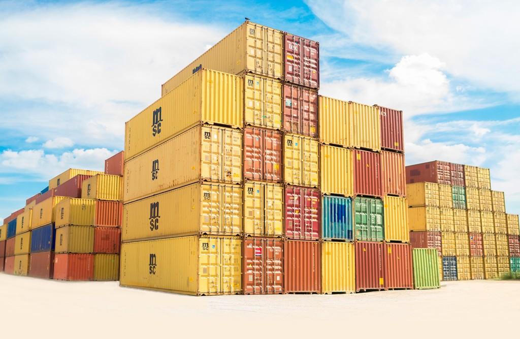 De Docker a Kubernetes: entendiendo qué son los contenedores y por qué es una de las mayores revoluciones de la industria del desarrollo