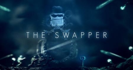 The Swapper fija finalmente su fecha de salida en las consolas de Sony