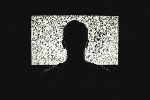 Cómo sintonizar canales de la TDT en tu televisor