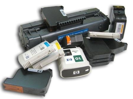 Equipamiento informático: elegir una impresora
