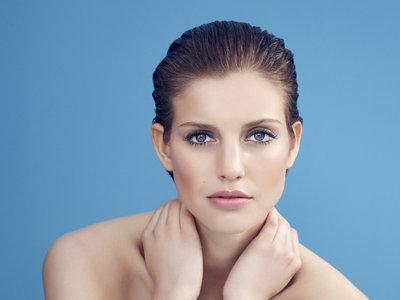 Los productos beauty que desearás este mes de julio