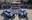 """Confirmado: El WTCC correrá en el """"infierno verde"""" a partir de 2015"""