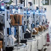 """Intel prolonga el modelo """"Tick-Tock"""", los procesadores de 10nm llegarán hasta el 2017"""